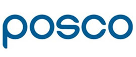 POSCO Korea